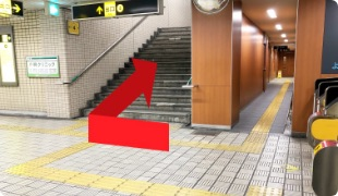 道順(電車)01